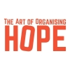 The Art of Organising Hope